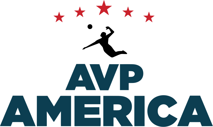 AVP America