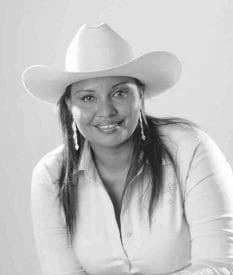 https://www.notasrosas.com/Leidy Lara Flores: 'La Negra Pulmón de Oro'