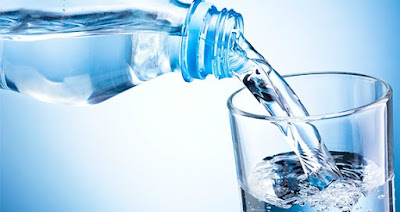 agua-para-emagrecer