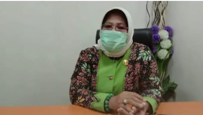 DPRD Komisi V Lampung Perhatikan Perlindungan Anak dan Perempuan