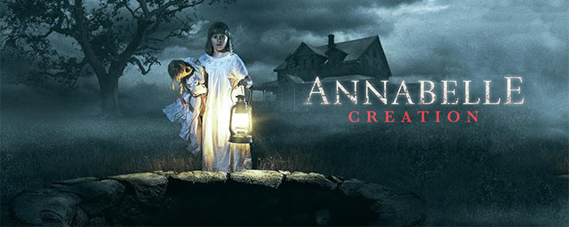 annabelle full movie free download