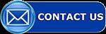 contact moviestica team