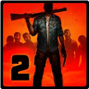 Into the Dead 2 MOD APK (Unlimited Money+Ammo) 1.13.0  For Android Hack