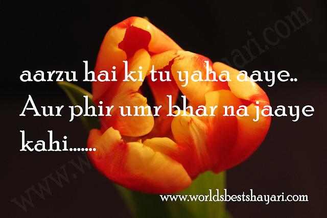 Short Sad Quotes Sayings