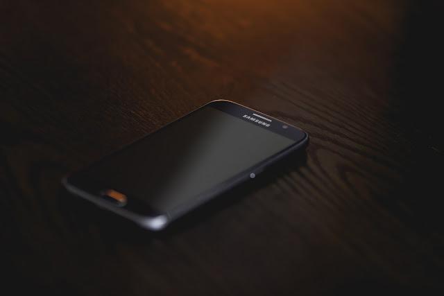 Spesifikasi, Review & Harga HP Samsung Galaxy S20 Ultra