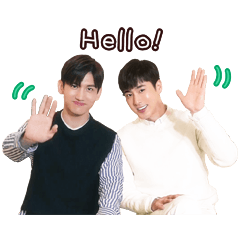 TVXQ!'S The 72-Hour