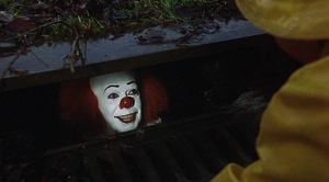 It 1990 HD 1080p Español Latino, Stephen Kings It 1990 HD 1080p Español Latino