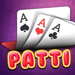 teen patti earn unlimited gold chips free