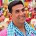 Akshay Kumar and family to celebrate Diwali in Maldives