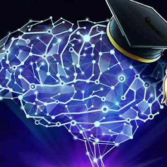Mastercard, Binance X and Ripple's Xpring Join the Blockchain Education Alliance