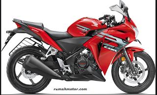 5 Produk Unggulan Honda Berdasarkan Harga dan Spesifikasinya