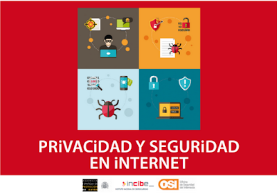 https://www.osi.es/sites/default/files/docs/guiaprivacidadseguridadinternet.pdf