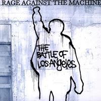 [1999] - Battle Of Los Angeles