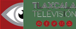 Tlaxcala Televisión en vivo