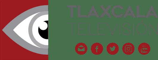 Canal Tlaxcala Televisión