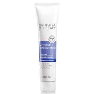 Avon Catalog Moisture Therapy Intensive Healing & Repair Hand Cream