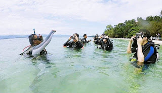 Kota-Kinabalu-Diving-Discover-Scuba-1-890x512