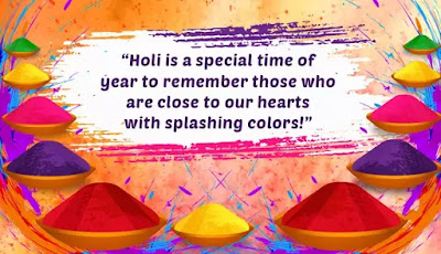 holi-quotes-for-family