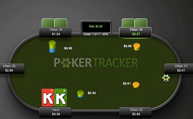 Pokertracker vs Holdem Manager Pokertracker vs DriveHUD Pokertracker vs Hand2Note