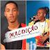 Mauro Pirano Feat. Limas do Swagger & Dj Paulo Dias - Maldição ( 2017 )
