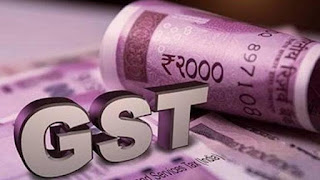 state-gst-decrease-40000-crore