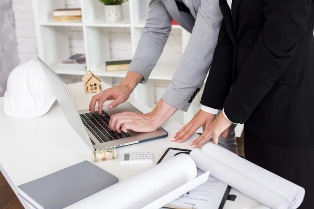 Tugas dan Tanggung Jawab Ahli Manajemen Konstruksi