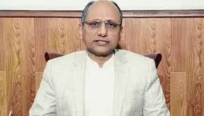 The Prime Minister's speech was unsatisfactory, Saeed Ghani
