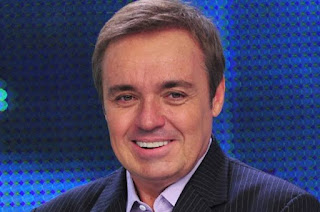 http://vnoticia.com.br/noticia/4146-assessoria-nega-morte-de-gugu-liberato