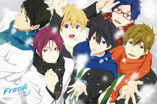 Free! Batch Subtitle Indonesia