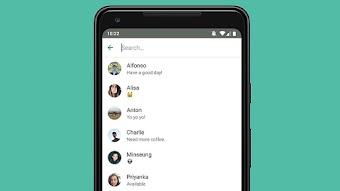 Grup WhatsApp Dapatkan Fitur Baru, Termasuk Deskripsi, dan Kontrol Admin