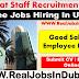 Etisalat Jobs | Etisalat Jobs UAE | Etisalat Jobs In Dubai |