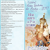 Carreata marca a abertura dos festejos em louvor à Padroeira do Crato
