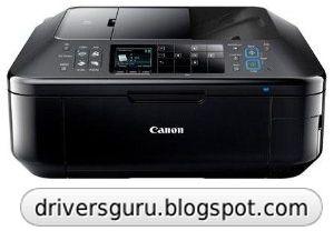 Driver Canon Ip1900 Windows 10 64 Bit : driver, canon, ip1900, windows, Download, Canon, Pixma, Ip1900, Driver, Windows, Victoriaposts