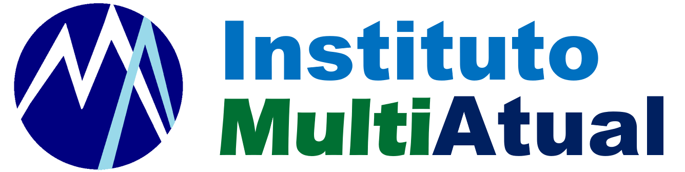 Instituto MultiAtual - Eventos