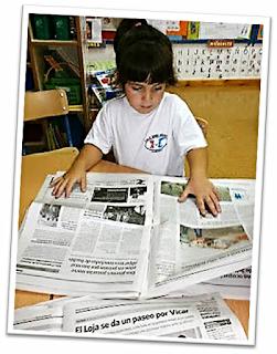 http://blogs.elpais.com/escuelas-en-red/2014/09/mama_escribo_a_mi_manera_porque_estoy_aprendiendo.html