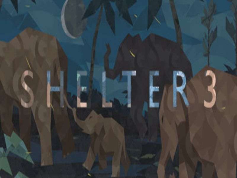 Download Shelter 3 Game PC Free