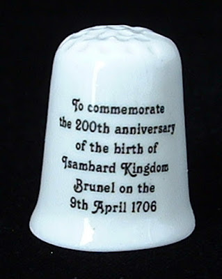 https://timewasantiques.net/products/thimble-brunel-anniversary-1706-2006-bone-china-england-famous-engineer-sewing