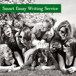 Essay Typer & Smart Essay Writing Service