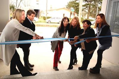 inauguracion edificio jardin 903 napaleofu