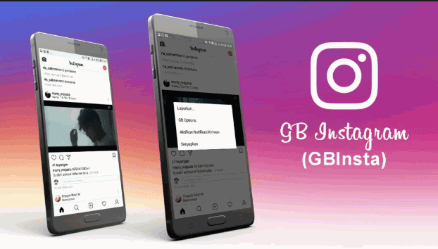 https://www.mizanponsel.com/2019/03/download-gb-instagram-versi-terbaru.html