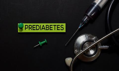 prodiavitis-poso-meionei-ton-kindyno-emfragmatos-egkefalikoy-kai-thanatoy-i-antimetopisi-toy