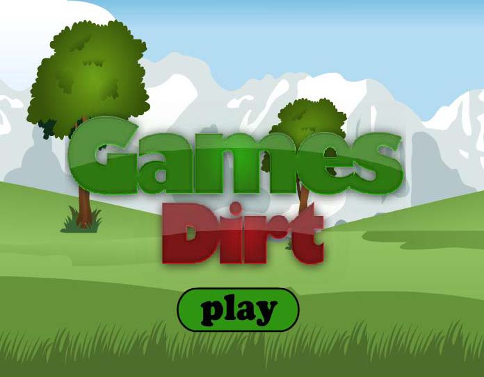 Free Play Hulk Atv 3 Online Game