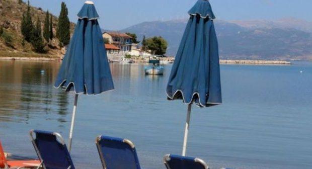Οι νέοι κανόνες στις παραλίες – Τι ισχύει για μπαρ, μουσική και αλκοόλ - Τα τσουχτερά πρόστιμα