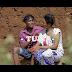 New Video|Smiler_Tulia|Watch/Download Now