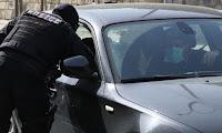 Κορωνοϊός: Τον Απρίλιο έρχονται ακόμα πιο αυστηρά μέτρα με κλείσιμο....