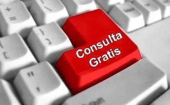 Consultar DataCrédito Gratis 2021: Aquí cómo hacerlo