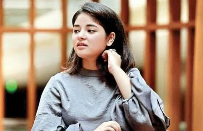 zaira-wasim-deleted-her-twitter-and-instagram-account-after-being-trolled
