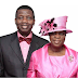 I Will Kill Anyone Who Touches My Wife - Pastor Adeboye