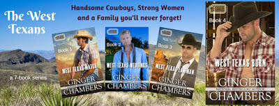 https://www.amazon.com/West-Texas-Match-Book-Texans-ebook/dp/B01N28EI8M