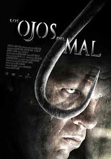 Los Ojos del Mal (2006) Online